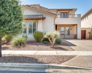 14606 W Hidden Terrace Loop, Litchfield Park image