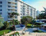 2851 S Ocean Boulevard Unit #6-U, Boca Raton image