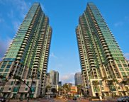 1205 Pacific Hwy Unit #3203, Downtown image