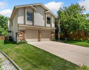 2812 Middlesborough Court, Fort Collins image