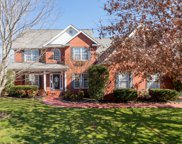 7824 Chillingsworth Lane, Knoxville image