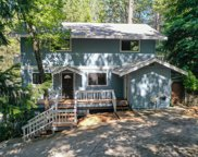 17589  Lawrence Way, Grass Valley image