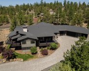 2626 NW Three Sisters, Bend, OR image