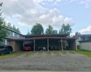 4104 Cope Street, Anchorage image