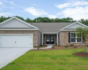 5109 Oat Fields Drive, Myrtle Beach image