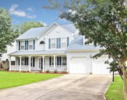 1716 Rose Petal Drive, South Central 1 Virginia Beach image