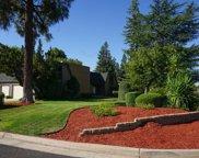 2523 W San Bruno, Fresno image