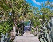 510 Prosperity Farms Road Unit #8b, North Palm Beach image