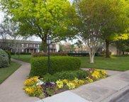 6369 Oriole Drive, Dallas image