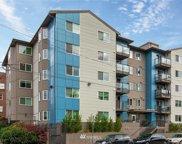 1616 Summit Avenue Unit #401, Seattle image
