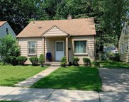 24646 HOPKINS, Dearborn Heights image