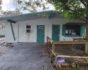 5808 19th Street W, Bradenton image