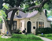 1500 Wethersfield Rd, Austin image