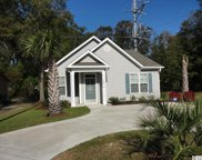 2414 Hilton Dr., North Myrtle Beach image