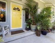 1300 Flagler, Key West image