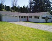 13813 99th Ave SE, Snohomish image