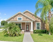 307 White Water Bay Drive, Groveland image