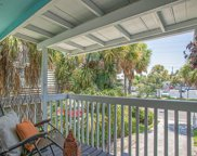 76 OCEAN BLVD Unit 76, Atlantic Beach image
