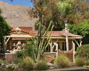 545 S Calle Palo Fierro, Palm Springs image
