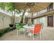 5001 Bowser Avenue Unit 104, Dallas image