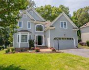 8318 Houghton Place, Chesterfield image