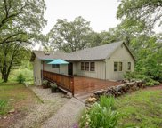 16055  Mount Olive Road, Grass Valley image