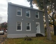 40 NORTHERN DR, Troy image