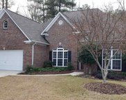 5885 Waterstone Point, Hoover image