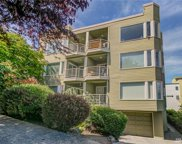 2324 W Newton Unit 301, Seattle image