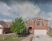 8701 Prairie Dawn Drive, Fort Worth image