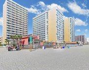 9550 Shore Dr. Unit 324, Myrtle Beach image