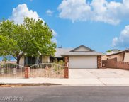 1800 CHICKASAW Drive, Henderson image