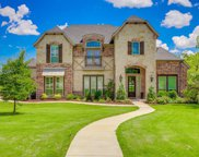 123 Mesquite Meadow Lane, Fort Worth image
