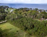 1470 Belangia Road, Havelock image