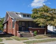 1155 S Bedford Avenue, Evansville image