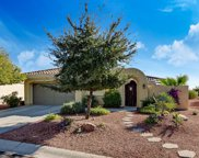 22009 N Arrellaga Drive, Sun City West image