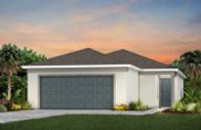 5187 Northern Flicker Drive, St Cloud image