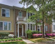 570 Sixth Baxter  Crossing, Fort Mill image