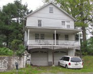 1255 Mount Cobb Rd, Jefferson Twp image