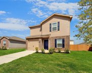 752 Yearwood Ln, Jarrell image