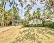 1412 Shuffield Dr, Tallahassee image