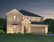 10105 Lakemont Drive, Fort Worth image