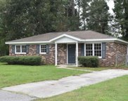 4051 Halyard Way, Myrtle Beach image