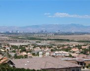 1005 FEATHER POINT Court, Henderson image