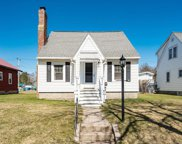 217 NE 8th Street, Grand Rapids image