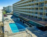 3501 S Atlantic Avenue Unit Beach Front Business, Daytona Beach Shores image