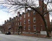 137 West Merrimack Street Unit #3, Manchester, New Hampshire image
