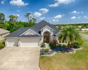 921 Incorvaia Way, The Villages image