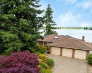 2721 200th Ave E, Lake Tapps image