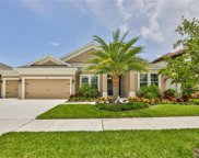 6452 Tideline Drive, Apollo Beach image